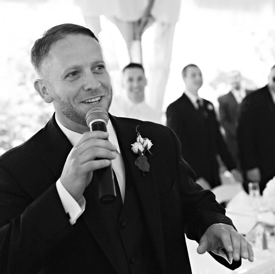 dj-brian-plouffe-wedding-dj