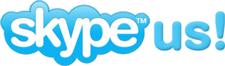 skype-champagne-toast